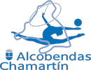 CLUB GIMNÁSTICO ALCOBENDAS CHAMARTÍN